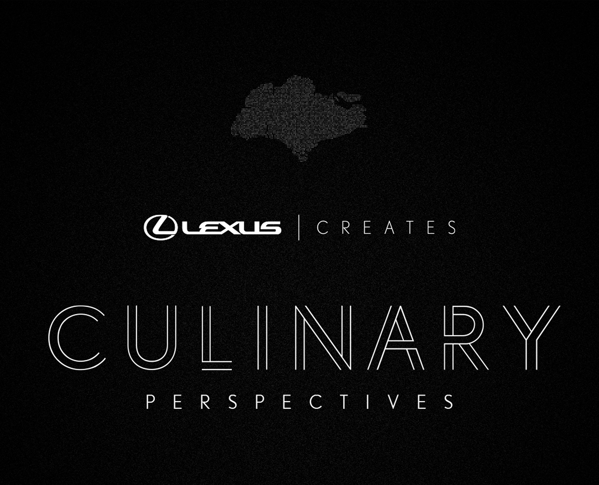 Lexus lanza un libro digital de cocina