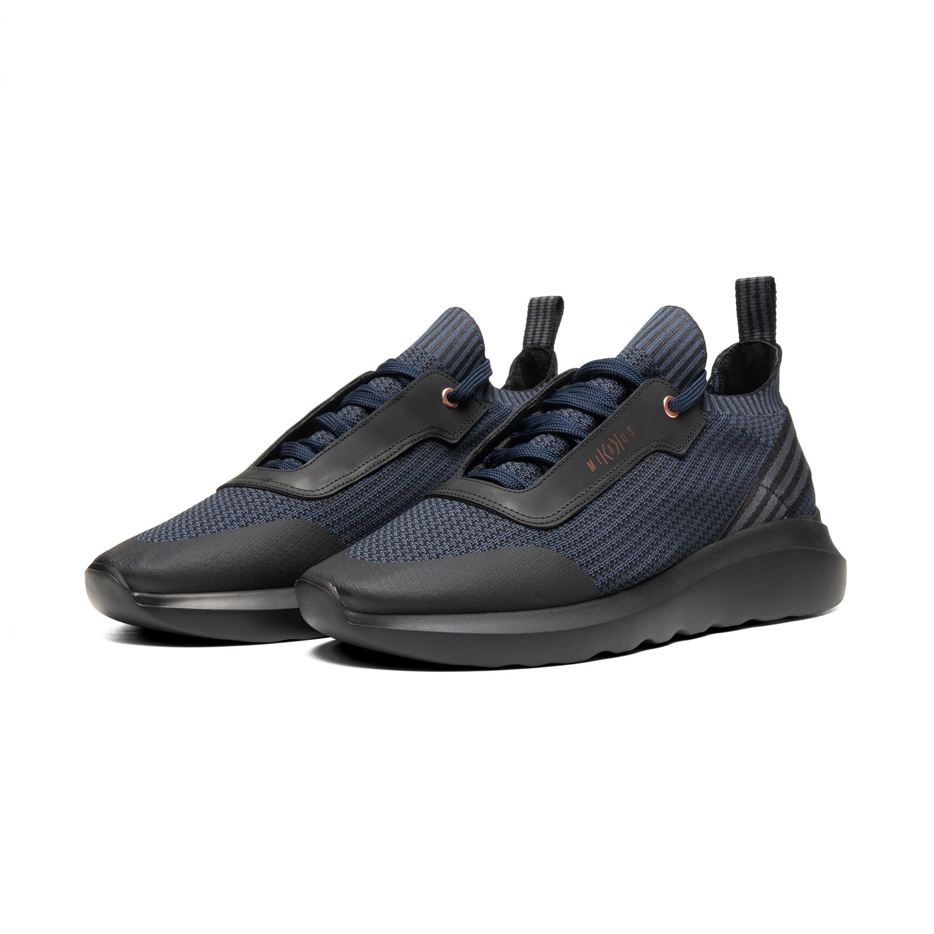 Las  sneakers Mikakus x CUPRA ya están disponibles.