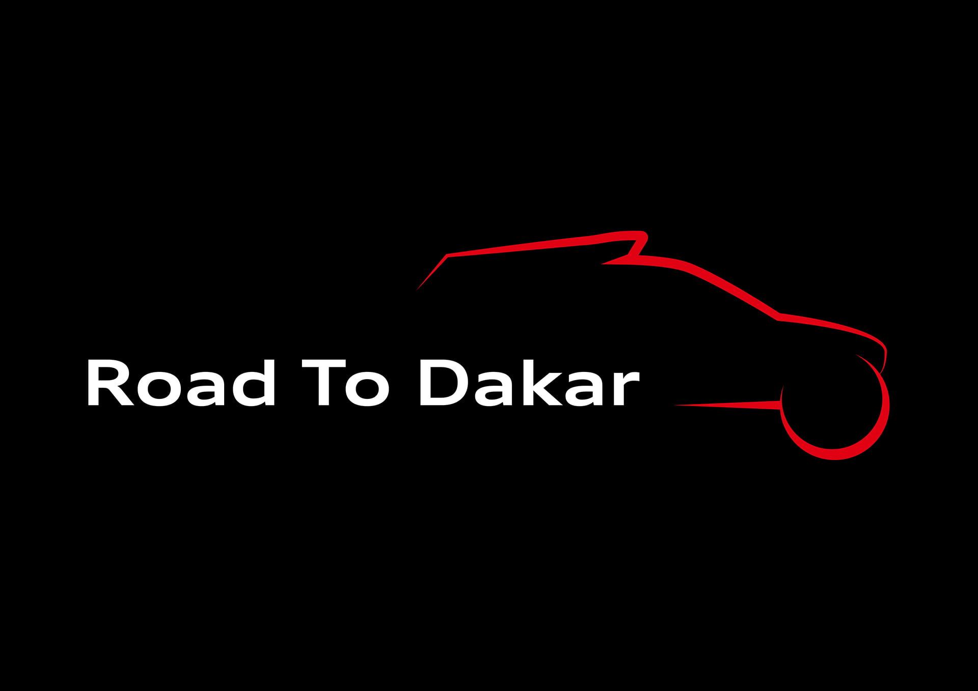 El Dakar 2022 tendrá la presencia de Audi